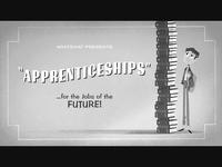 Whitehat - Apprenticeships