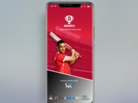 Dream11 Mobile