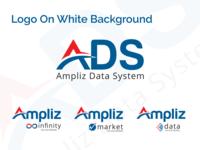 Ads-Brand-Logo