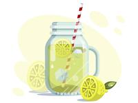 New Lemonade