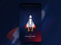 Gaganyaan 2022 Teaser One