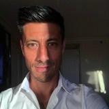 Fabian Garcilazo
