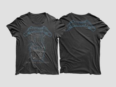 Vintage Distressed T-Shirt Mockup tshirt distressed grungy grunge template resources resource vintage shirt apparel mockup mock