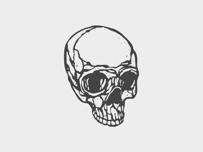 First iPad Skull apparel procreate app skulls skull tablet wacom procreate apple pencil apple pencil ipad pro ipad