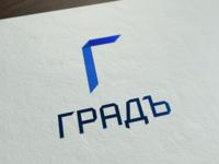 Building company / Logo