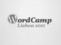 Wclx Logo