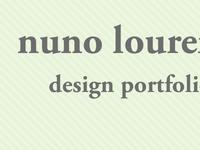 Typekit Adobe Garamond font
