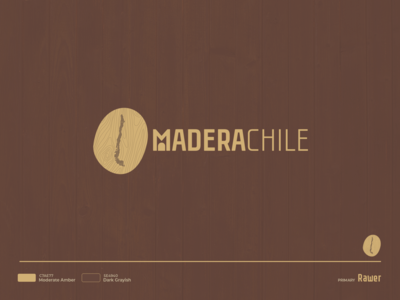 Madera Chile