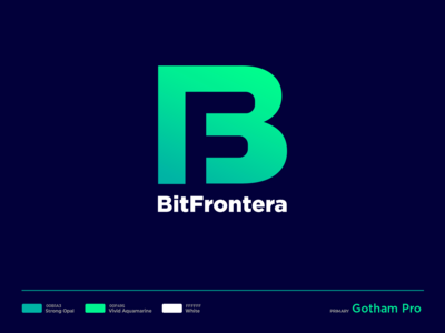 BitFrontera