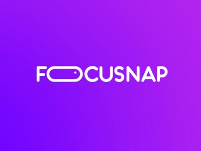 Focusnap