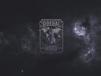 Sideral Hood