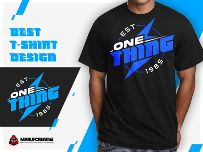 Best trendy t-shirt design for men marufcreative t-shirt mockup template t-shirt mockup t-shirt illustration tshirtdesigner branding esports logo cartoonmascot mascot character vector illustration design t-shirt printing t-shirt print design tshirtdesigns t-shirt print tshirtdesign t shirt art