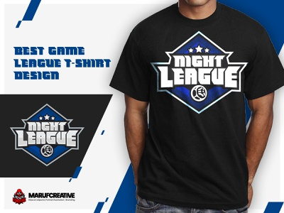 Best Rocket league logo t-shirt design esports logo esportlogo concept mascot character vector illustration t-shirt design software t-shirt design template t-shirt design ideas t-shirt designer t-shirt illustration t-shirt mockup t-shirt design t-shirts t-shirt