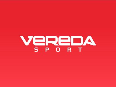 VeredaSport logo