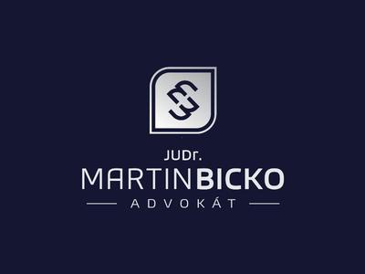 Martin Bicko Lawyer