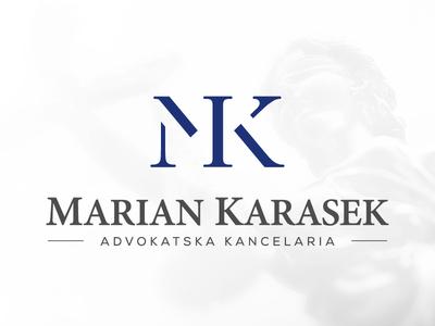 Mk Lawyer