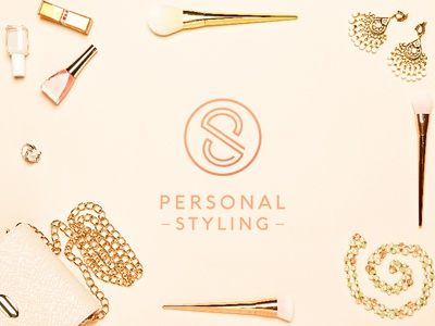 Personal Styling logo