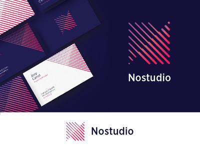 Nostudio Logo