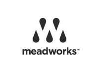 Meadworks logo