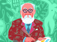 Matisse (Snippet)