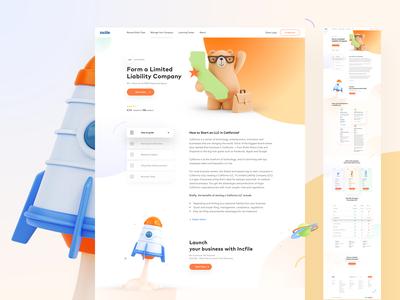 I - Web Design