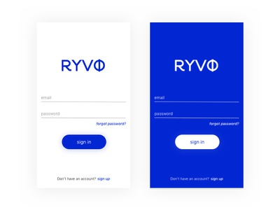 Daily UI challenge #001 — Sign Up daily challenge signup