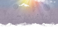 moreDEVS website background