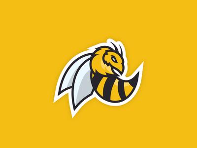 SWARM eSports logo