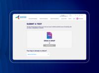 App Testing Platform