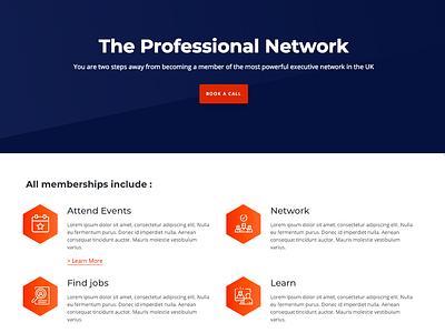 Membership Page flat design corporate branding pricing plans web pricing table pricing plan