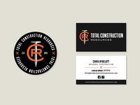Contractor Branding