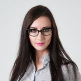 Izabela Kurkiewicz