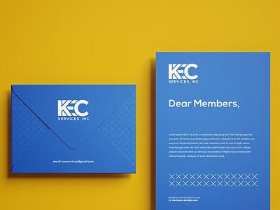 Branding branding design brand identity brand design brand branding