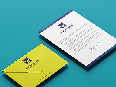 Branding brand identity brand design brand branding