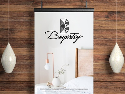 Branding brand identity brand design branding
