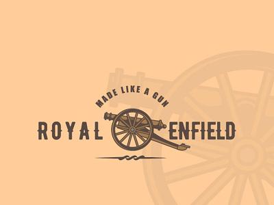 Royal Logo Design logos logotype logo design design business logo logodesign logo branding