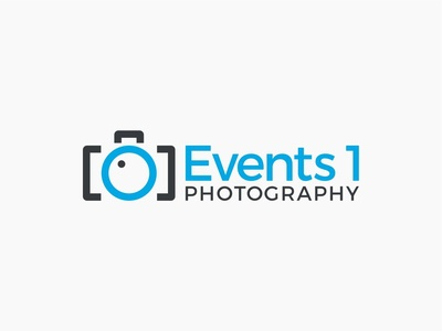 Events 1 Photography