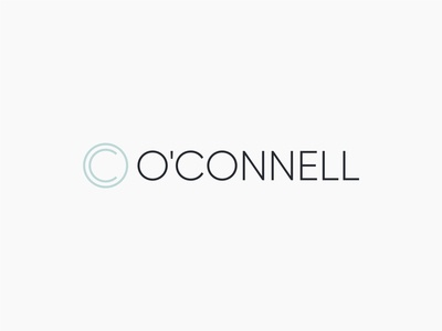 O Connell