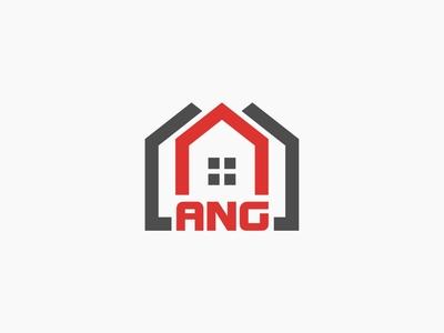ANG Business LLC