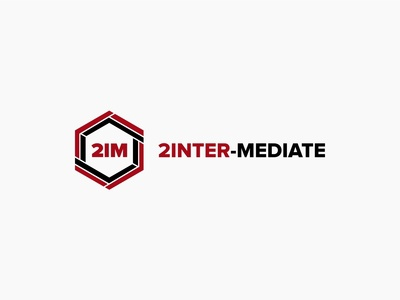 2 Inter Mediate