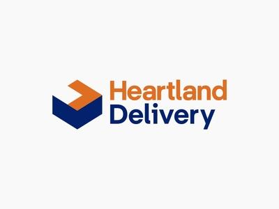 Heartland Delivery