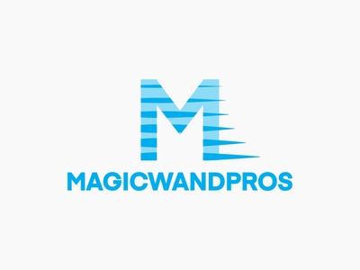 Magic Wand Pros