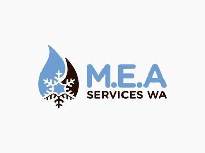 MEA Services