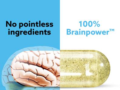 Mind Lab Pro Capsule
