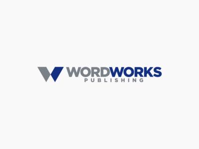 WordWorks Publishing