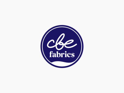 CBE Fabrics