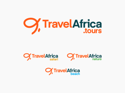 Travel Africa Tours