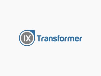 IX Transformer