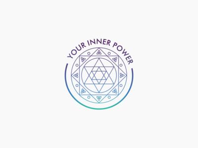 Your Inner Power logo