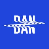 Dan Alan